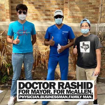 rashid-for-social-media11.jpg