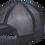 Thumbnail: MidNite Bear Flat Bill Hat