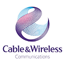 cable wireless.png
