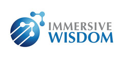immersive+Wisdom-logo.jpg