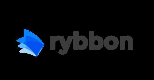 rybbon.png