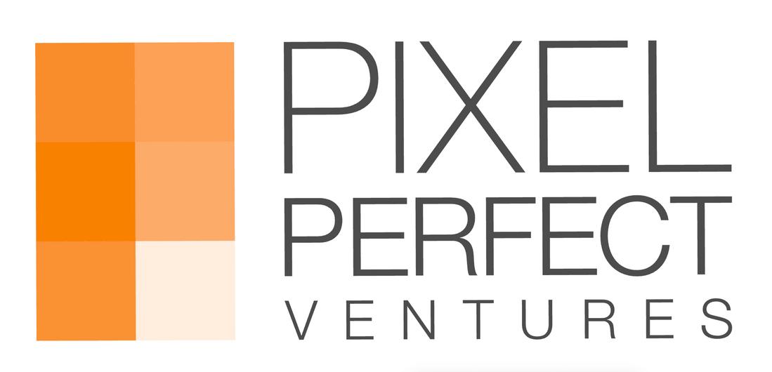 PixeLPerfect.png