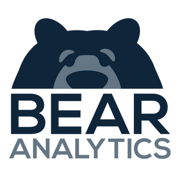 Bear analytics.png