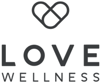 love-wellness-logo-png-2_large.png