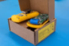Custom Box Builds   Precise Connections, Inc.