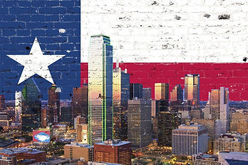 Texas-Based Manufacturing | Precise Connections, Inc.