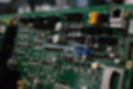 PCB Assembly | Precise Connections, Inc.