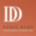 Doris Duke Charitable Foundation logo