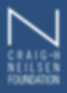 Craig H Neilsen Foundation logo