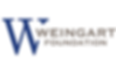 Weingart Foundation Logo