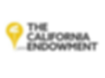The California Endowment Logo