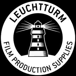 LEU_Stempel_30mm.png