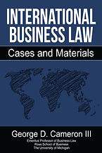 book publishing company - law book