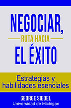 book publishng company - spanish book