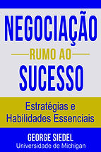 book publishng company - portuguese book