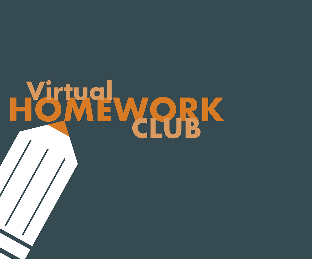 Copy of Copy of Homework.png
