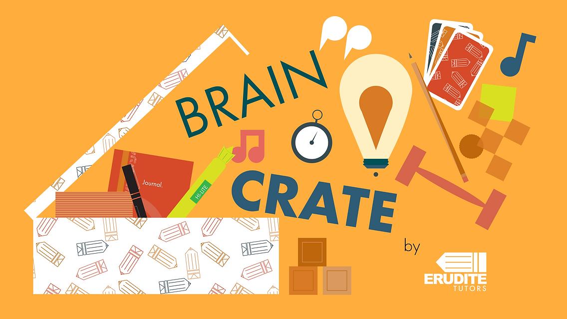 Brain Crate Header1-02.png