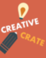 Creative Crate Insta Post.png