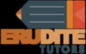 Erudite Tutors Logo-01.png