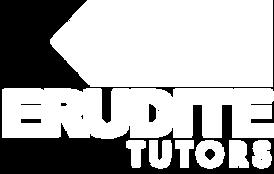 erudite brain crate web logo-20.png