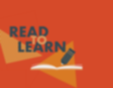 Copy of Copy of Read to Learn (2).png
