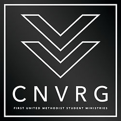 CNVRG.jpg