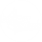 Beymer%20Circle%20Logo%20White_edited.pn