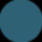 Beymer Circle Logo Blue.png