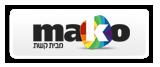 logos-mako.png