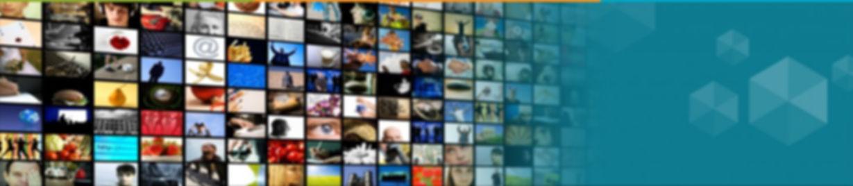 videos-page-header-1024x223.jpg