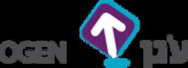 ogen-logo.png