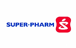 Superpharm.png