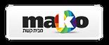 logos-mako (1).png