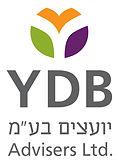 YDB_logo.jpg