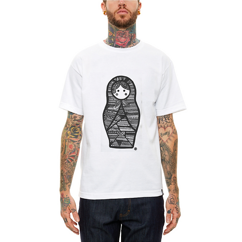 Maatushka T-Shirt