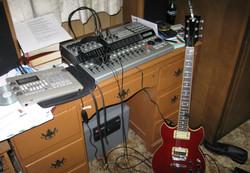 Van's Recording Stuff.jpg