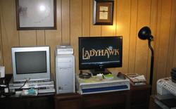 Van's computer desk.jpg