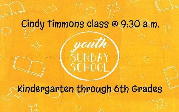 Youth Sunday School.jpg