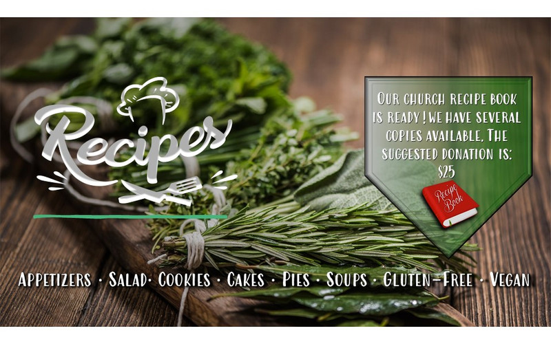 Recipes Book.jpg