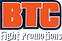 BTC_Fight_Promotions-logo.png