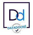 picto-datadocke.jpg