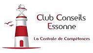 CCElogo_horizontal_Centrale_de_compéten