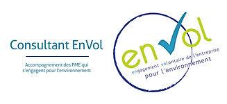 banniere-consultant-EnVol.jpg