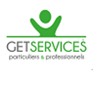 logo-GetServices.png