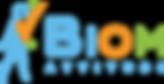 biom-attitude-logo.png