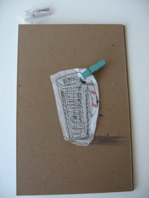Accordion Book _Laundry_ 001-A.JPG