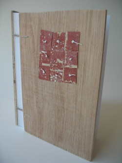 Wood Cover Ethiopian Coptic Binding 001-B.JPG
