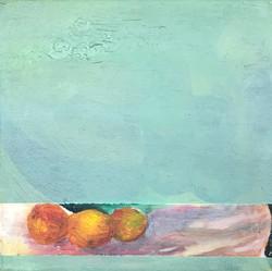 To Paul Cezanne