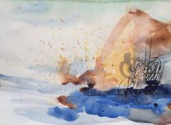 Sail Around the World #4
