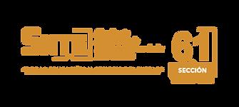 Logo_Secci¢n_61_2019.png